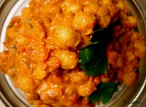Chana_masala_top
